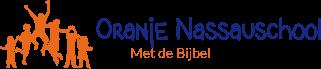 Oranje Nassauschool