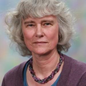 Juf Van Eck