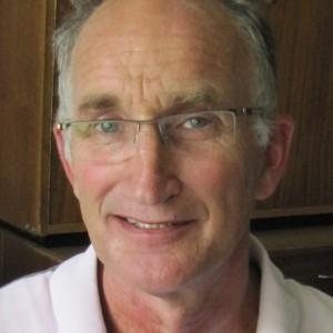Dhr. Van Kapel